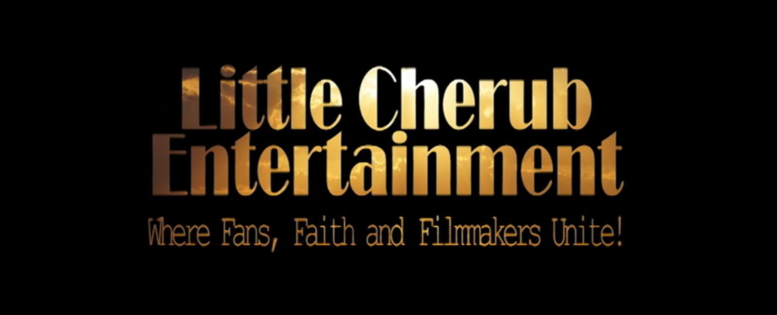 Little Cherub Entertainment